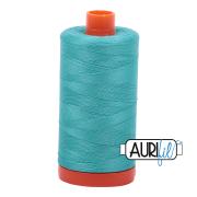 Aurifil Mako Cotton 50wt 1148
