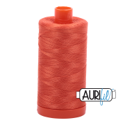 Aurifil Mako Cotton 50wt 1154