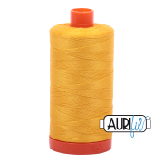 Aurifil Mako Cotton 50wt 2135