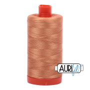 Aurifil Mako Cotton 50wt 2210
