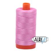 Aurifil Mako Cotton 50wt 2479