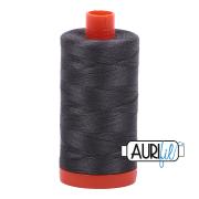 Aurifil Mako Cotton 50wt 2630
