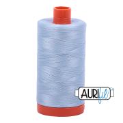 Aurifil Mako Cotton 50wt 2710