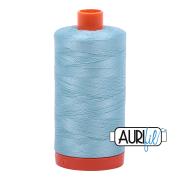 Aurifil Mako Cotton 50wt 2805