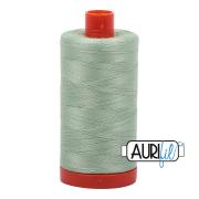 Aurifil Mako Cotton 50wt 2800
