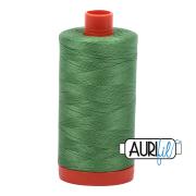 Aurifil Mako Cotton 50wt 2884