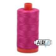 Mako Cotton Thread 50wt  4020