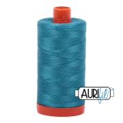 Aurifil Mako Cotton 50wt 4182