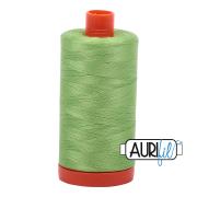 Cotton Mako Thread 50wt 1300m 5017