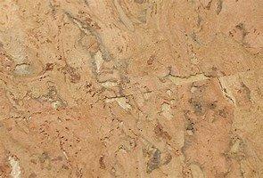 Cork natural (thicker) 1/4 Yard