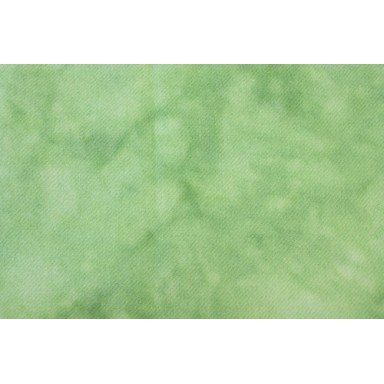 Hand Dyed Wool - Nile Green