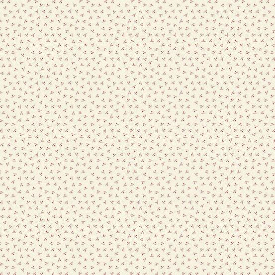 The Seamstress Vintage Linen Pins A-9776-L