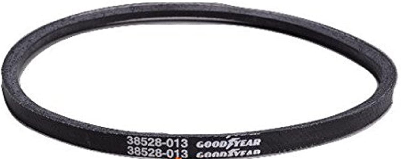 Hoover Conquest V belt    38528013