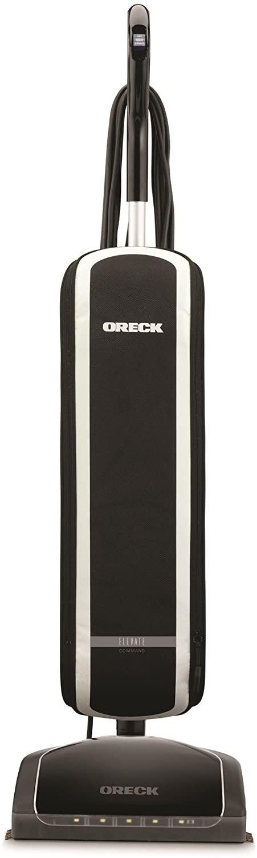 Oreck Elevate Command Vacuum UK30200