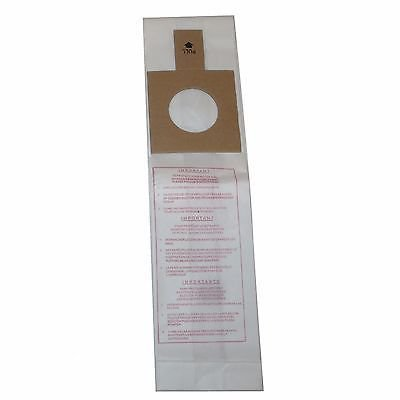 Dirt Devil Paper Bag Type K 3 pk - Genuine
