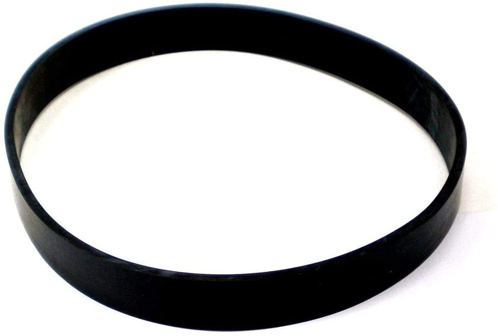Hoover 38528040 Belt - (Also Fits Dirt Devil Style 20 & 23; Replaces H-38528027 )
