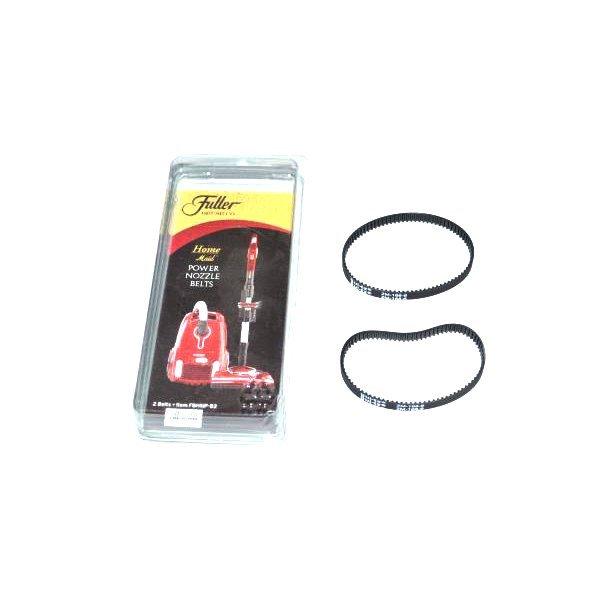 Fuller Belt - Power Nozzle  - #FBHMP-B2