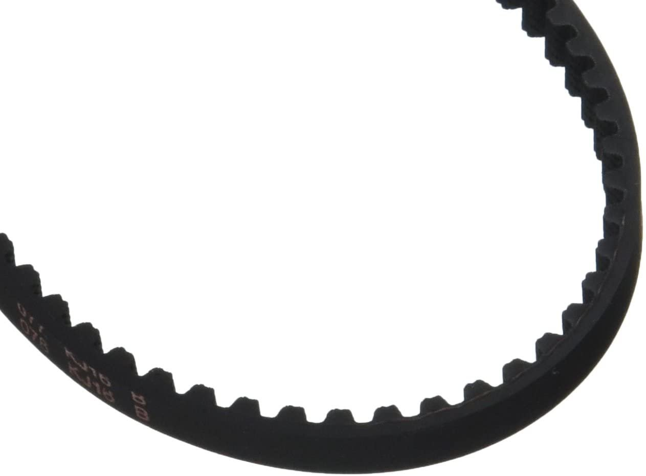 Eureka Geared Drive Belt   As1101 -  R5M-265-6