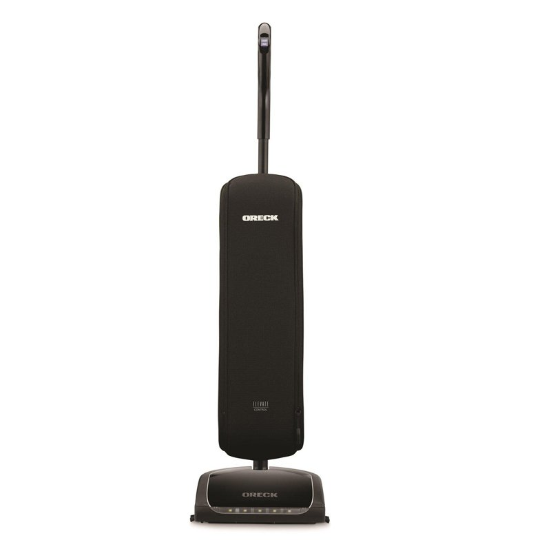 Oreck Elevate Control Upright Vacuum UK30100PC
