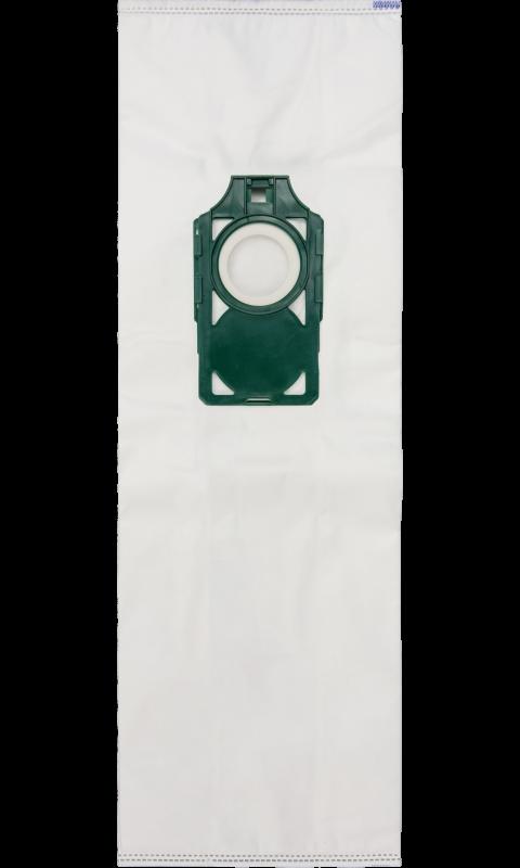 Riccar RLH-6 HEPA Bags - Fits R10S, R10D, R10P & R10SAND