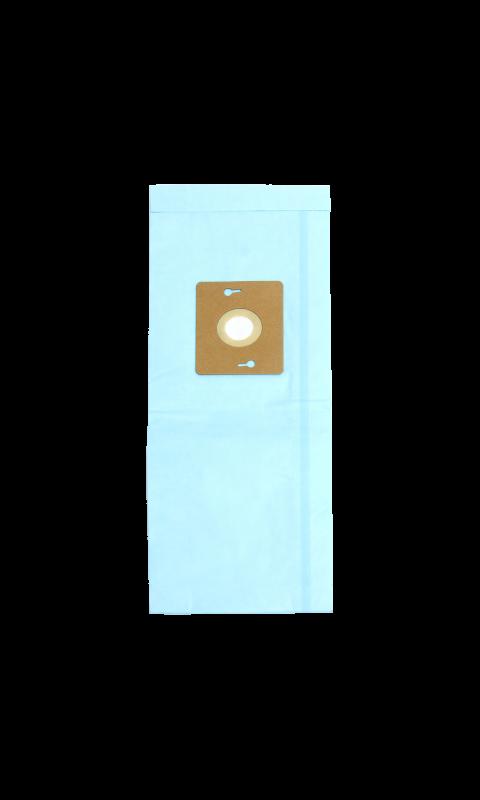 Riccar RSL-6 Supralite Vacuum Bag - 6pk - Paper