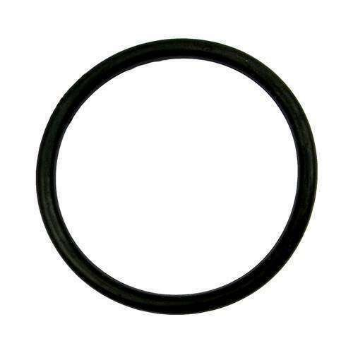 Hoover Convertible Upright Round Vacuum Belt   49258