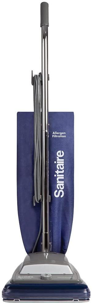 Sanitaire Blue line S645 A-1
