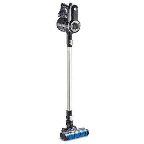 Simplicity S65 Cordless Multi-Use Stick Vacuum