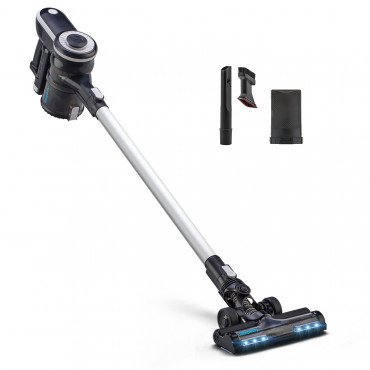 Simplicity S65S Standard Cordless Stick Vacuum