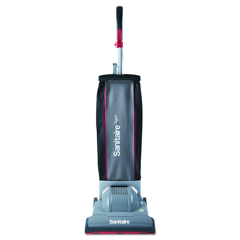 Sanitaire SC9050D EURSC9050D DuraLite Commercial Upright