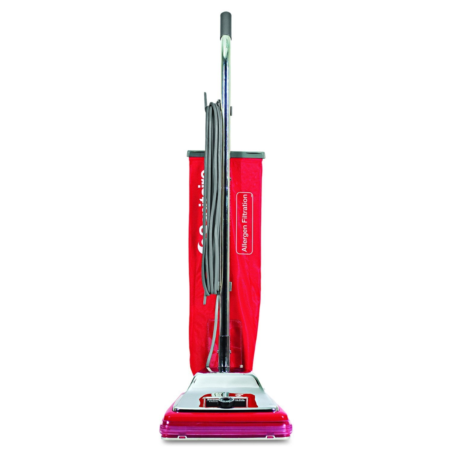 Sanitaire SC888M Tradition Commercial Upright Vacuum