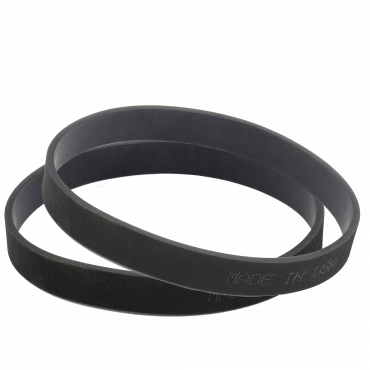 Simplicity / Riccar ULW-B2 2 pk Belt