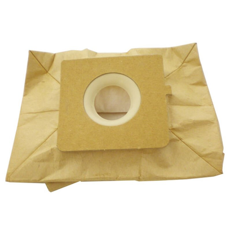 Bissell Dust Bag for Zing® Bagged Canister  1 bag  2037500
