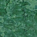 Hoffman 1895 Batik - Bonsai