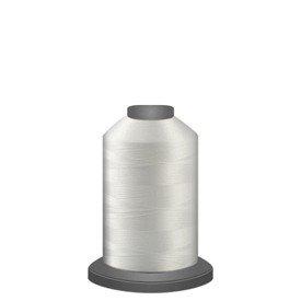 Glide Thread, Color 10000 White
