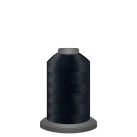 Glide Thread, Color Black# 11001