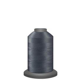 Glide Thread, Color #10424 Medium Grey