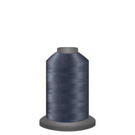 Glide Thread, Color 10431 Titanium