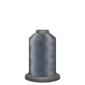 Glide Thread, Color #10536 Silver