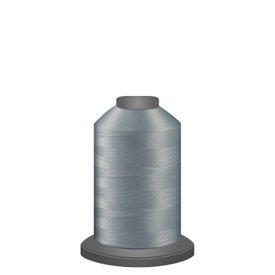 Glide Thread, Color 10643 Mercury