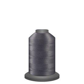 Glide Thread - Cool Grey 7