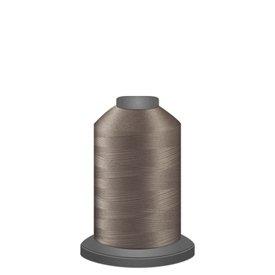 Glide Thread, Color #10WG6 Warm Grey 6
