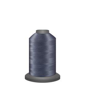 Glide Thread - Slate