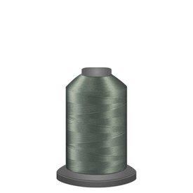 Glide Thread, Color 15497 Nickel