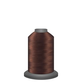 Glide Thread, Color #20469 Chocolate - 5500 yds