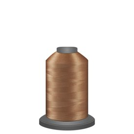 Glide Thread, Color 20474 Apricot Blush