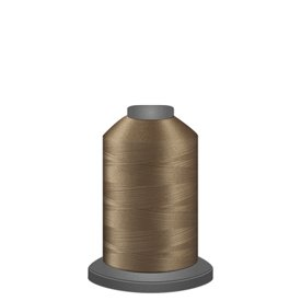 Glide Thread, Color #20727 Mocha