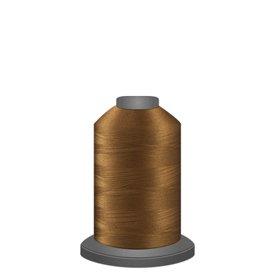 Glide Thread, Color #20730 Light Copper