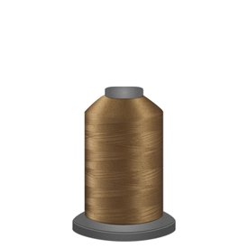 Glide Thread, Color Vegas Gold #20872