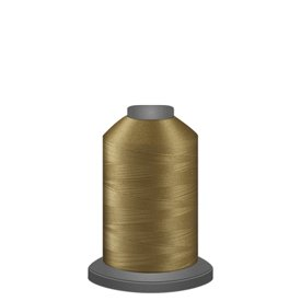 Glide Thread, Color: Cleopatra #24515